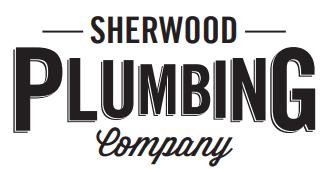 Sherwood Plumbing Company