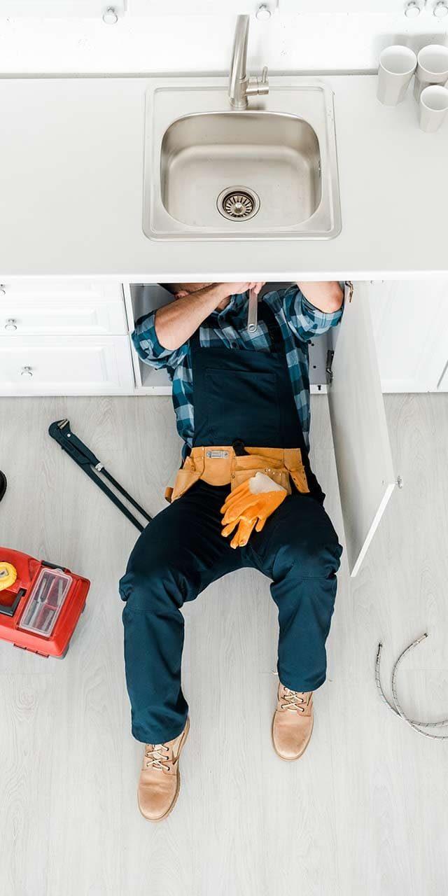 partner-in-plumbing